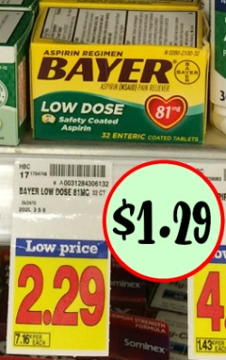 new-bayer-aspirin-coupon-just-1-29-at-kroger