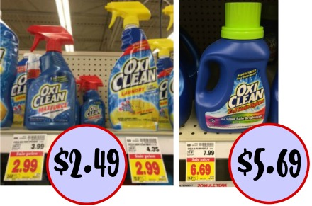 new-printable-oxiclean-coupons-as-low-as-2-49-at-kroger-2