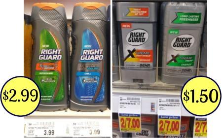 right-guard-xtreme-deodorant-just-1-50-at-kroger