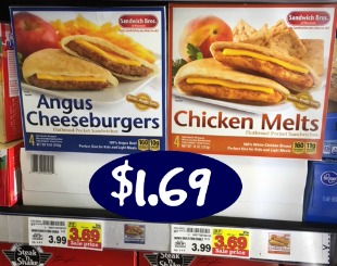 sandwich-bros-flatbread-sandwiches-1-69-at-kroger-42¢-per-sandwich