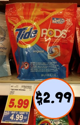 tide-laundry-detergent-just-2-99-at-kroger