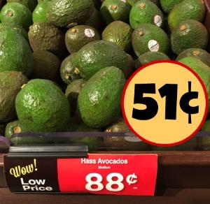avocado-coupon-save-on-avocados-from-mexico-