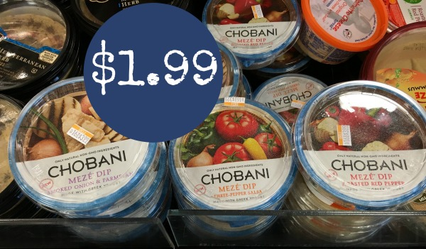 chobani-meze-dip-coupon-cash-backs-just-1-99-at-kroger