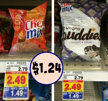 new-chex-mix-coupon-just-1-24-at-kroger