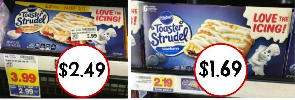 new-pillsbury-toaster-strudel-printable-coupon-