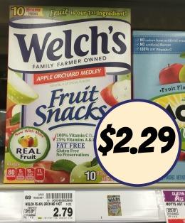 new-welchs-fruit-snacks-coupon-save-at-kroger
