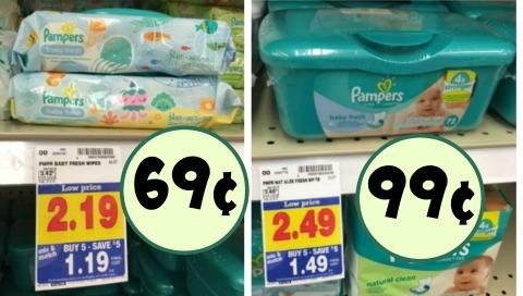 pampers-wipes-as-low-as-69¢-in-the-kroger-mega-sale