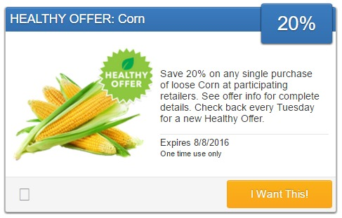 savingstar-healthy-offer-82-save-loose-corn