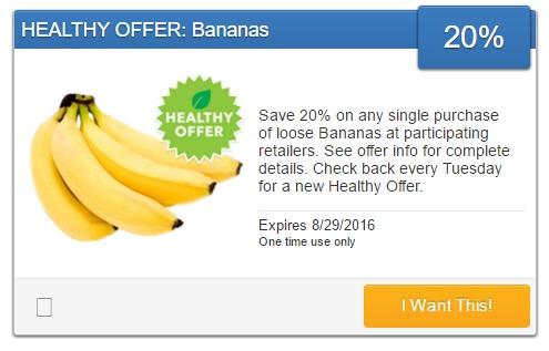 savingstar-healthy-offer-save-loose-bananas