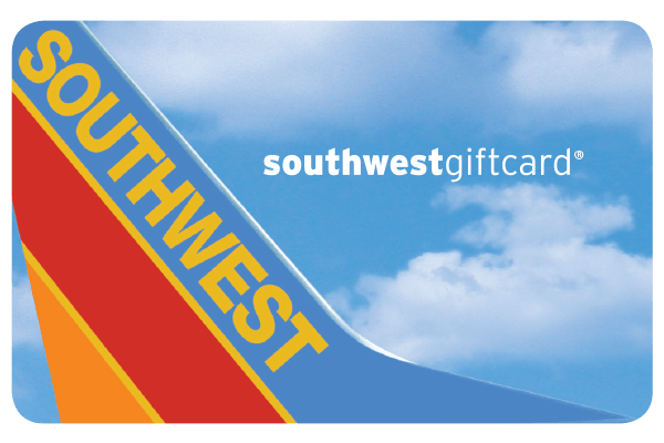 southwest_giftcard