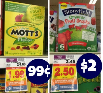 fruit-snack-deals-as-low-as-99%c2%a2-at-kroger