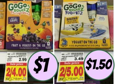 Gogo coupon code