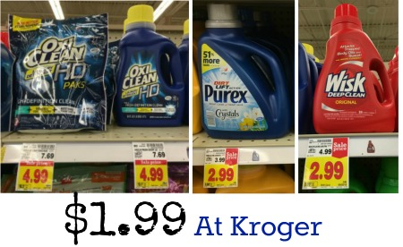 laundry-detergent-round-up-just-1-99-at-kroger