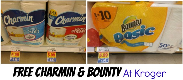 new-charmin-bounty-products-catalina-at-kroger