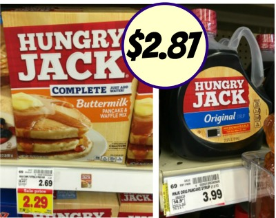 new-hungry-jack-printable-coupons-deals-at-kroger