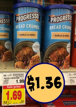 progresso-bread-crumbs-1-36-at-kroger