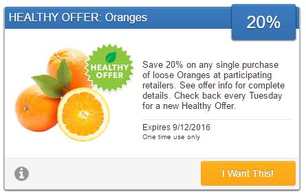 savingstar-oranges