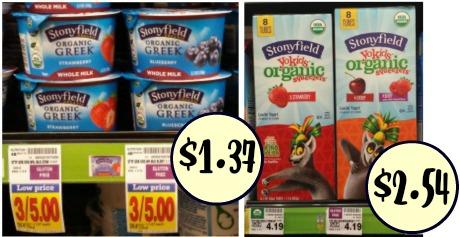 stonyfield-deals-nice-savings-at-kroger