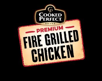 381716ka-chicken-premium-fire-grilled-logo