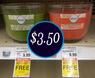 febreeze-candle-bogo-as-low-as-3-50-at-kroger