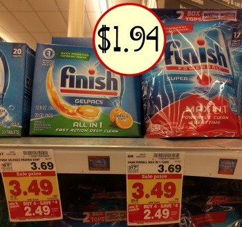 finish-dish-detergent-gel-or-pacs-just-1-94-at-kroger