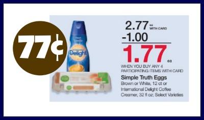international-delight-coffee-creamer-77%c2%a2-in-the-kroger-mega-sale