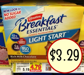 new-carnation-breakfast-essentials-coupon-just-3-29-at-kroger