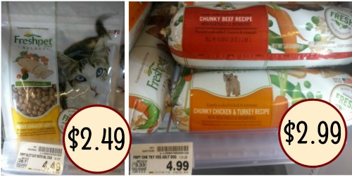 new-freshpet-coupon-pet-food-as-low-as-2-49-at-kroger