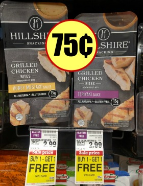 new-hillshire-snacking-printable-coupon-grilled-chicken-bites-just-75%c2%a2-2