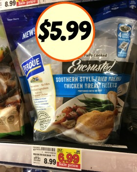 new-perdue-encrusted-chicken-breast-coupon-just-5-99-at-kroger