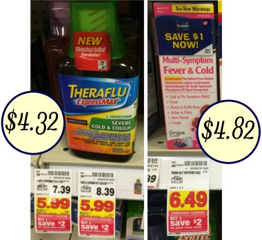 new-triaminic-or-theraflu-catalina-as-low-as-4-32-at-krogers-low-as-4-32-at-kroger