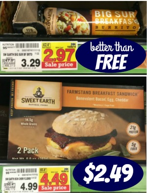 sweet-earth-deals-burritos-as-low-as-free-at-kroger