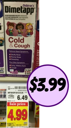 childrens-dimetapp-cold-cough-4-oz-4-99-reg-6-49