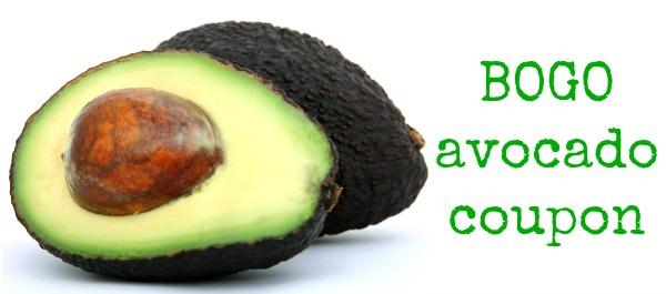 avocado-coupon
