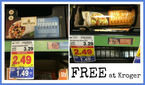 free-sweet-earth-burritos-kroger-mega-sale