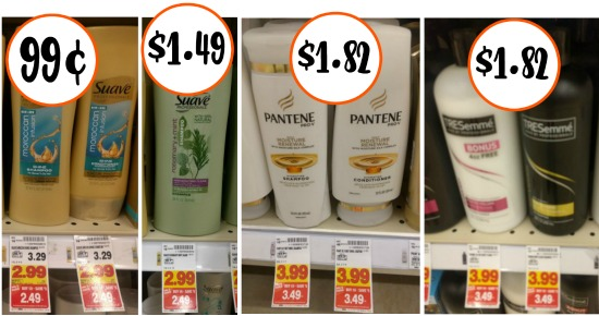 hair-care-deals-for-the-kroger-mega-sale-as-low-as-low-99%c2%a2