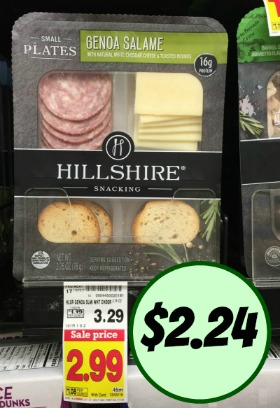 hillshire-snacking-small-plates-coupon-just-2-24-at-kroger