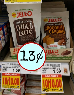jell-o-simply-good-just-13%c2%a2-at-kroger