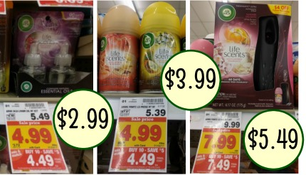 new-air-wick-coupons-for-the-kroger-mega-sale