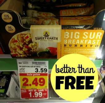 sweet-earth-burrito-better-than-free-at-kroger-2