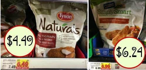 tyson-perdue-frozen-chicken-deals-as-low-as-4-49-at-kroger
