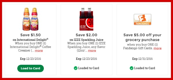 Buy IZZE Sparkling Juice, Clementine, oz Cans, 4 Count on newcased.ml FREE SHIPPING on qualified orders.