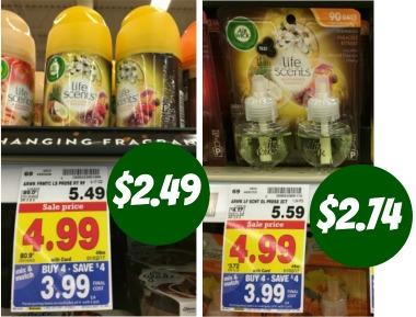 new-air-wick-coupons-freshmatic-refills-just-2-49-at-kroger