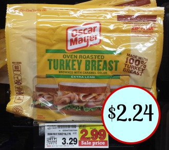 Decent Deal On Oscar Mayer Lunch Meat At Walgreens further Coupon Shoe  pany Ca additionally winndixie further Fred Meyer Lunchmeat Flash Sale in addition 26986498. on oscar mayer lunch meat coupons