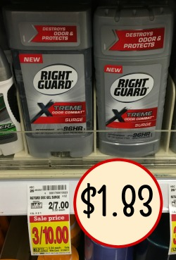 new-right-guard-xtreme-deodorant-just-1-83-at-kroger