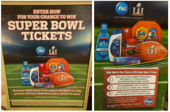 essay contest super bowl tickets Join rise, nfl for third annual super bowl town hall  high school senior wins  rise essay contest, tickets to super bowl brooklyn center student got to.