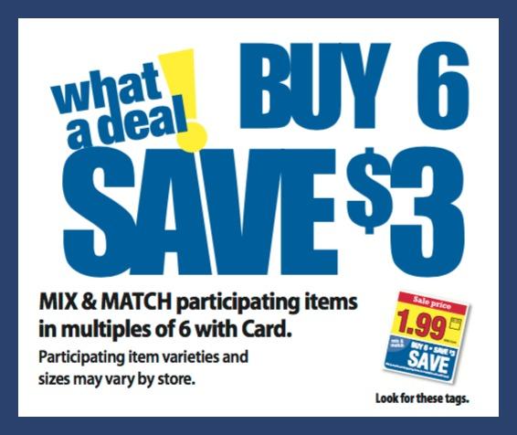 Pool coupon for week 18 - Buy fifa coupon