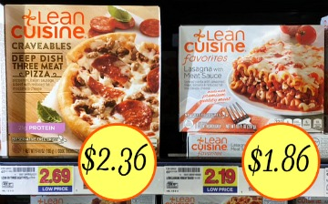 image about Lean Cuisine Coupons Printable titled Fresh new Lean Delicacies Printable Coupon - Conserve At Kroger