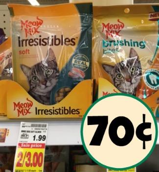 meow meow tweet discount code