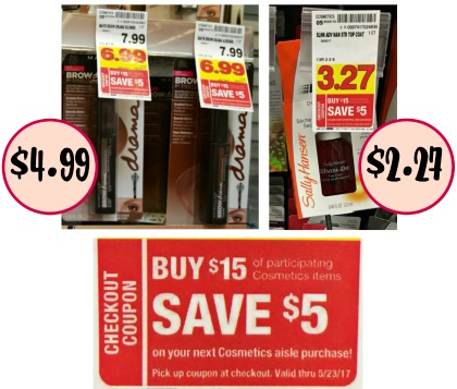 graphic relating to Maybelline Coupons Printable referred to as maybelline coupon I Centre Kroger